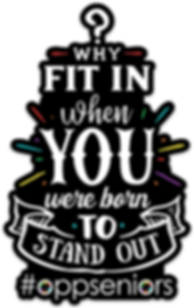 WhyFit Sticker.png