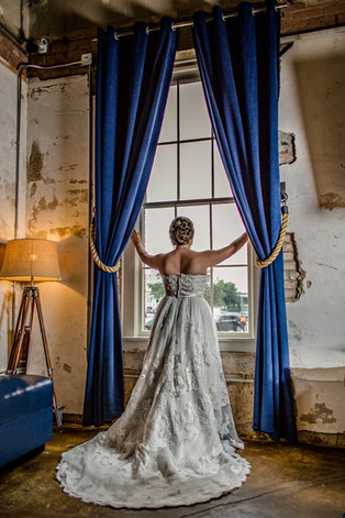 Engagement, Bridal & Maternity Portraits by Optical Poetry