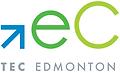 TEC Edmonton.png