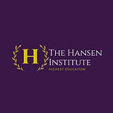 The Hansen Institute.png