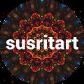 Susritart Logo.png