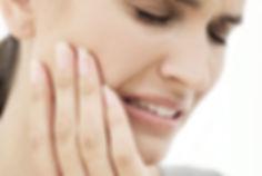 sensitive-teeth-e1432407709462.jpg