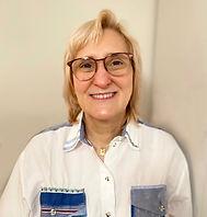 Dr Violeta Tokova - General Dentist (1).jpeg