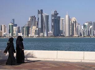 Doha1.jpg