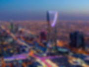 OPN_190412-_Riyadh_at_night_gener_Saudi_