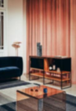 Modiste_Furniture_Collection1.jpg