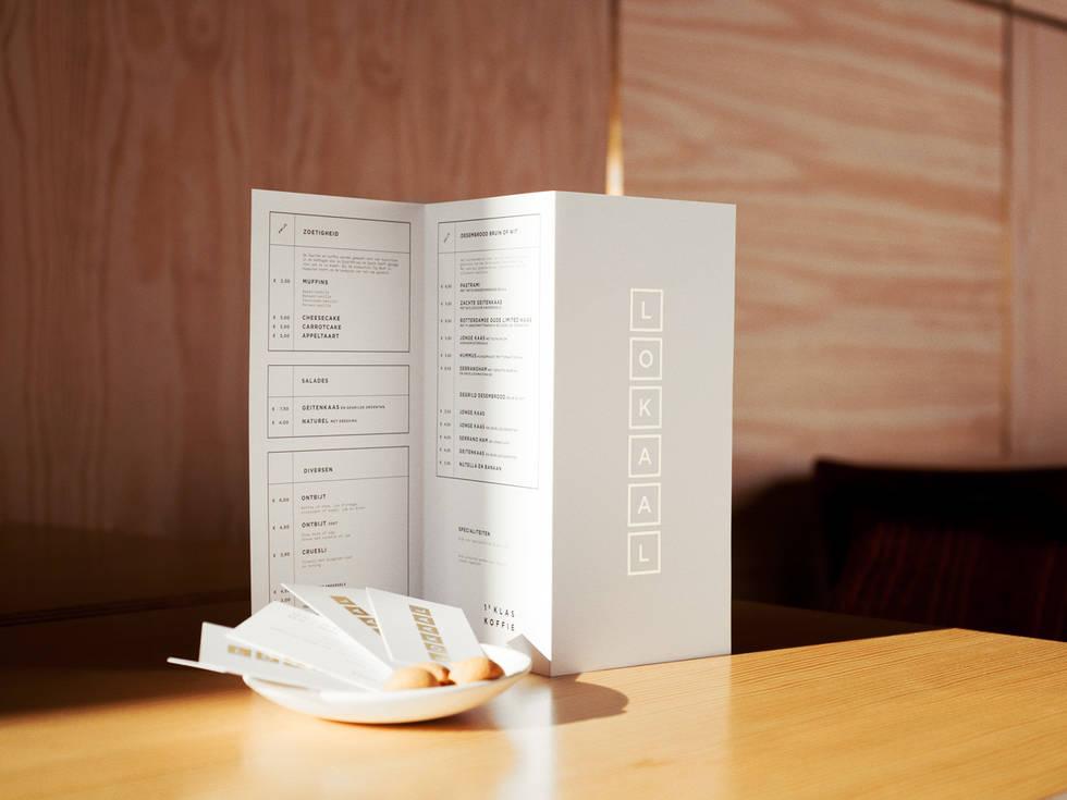 13_LA_lokaal_interior_menu2.jpg