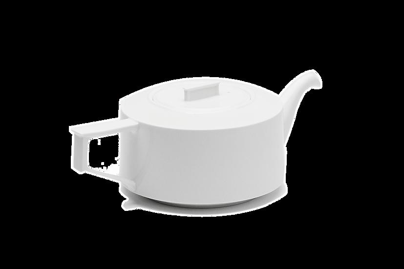 Japanese Porcelain Teapot