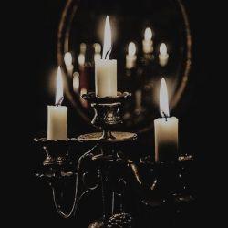 Ceromancia - O Oráculo das Velas