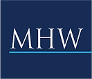 MHW Logo.png
