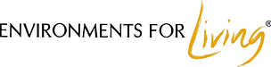 Environments for living logo.png