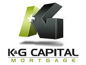 K&G Logo Vert.jpg