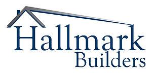 Hallmark Builders Logo final.jpg