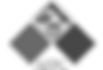 afpc_logo_grey.png