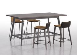 Tessera Break Room Table