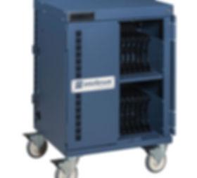 Unique Storage Solutions