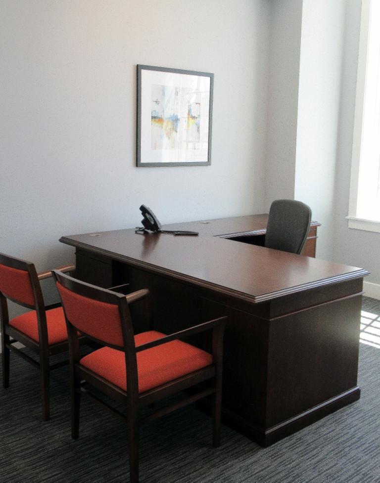 Office 2.1.jpg