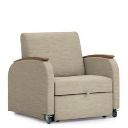 Global Sleep Chair