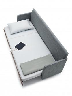 Global Sleep Sofa