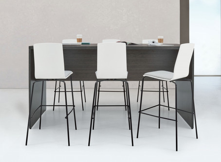 Looking for that Industrial Modern Style Bar or Cafe Stool, we have just what you need.