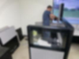 Bryan Installing Workstation.JPG