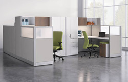 Accelerate Workstations