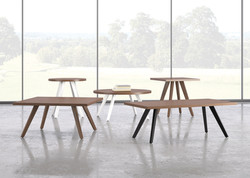 Tessera Occasional Tables
