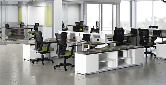 New And Used Office Furniture Itasca Illinois Second Systems Inc
