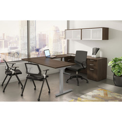 Open U Desk