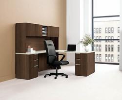 Modern Desks