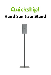 HON QUICKSHIP HAND SANITIZER STANDS.PNG