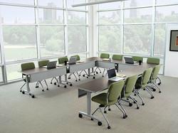 Training Room Tables