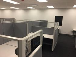 Hon Workstations