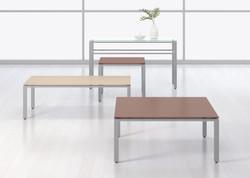 Myriad Occasional Tables