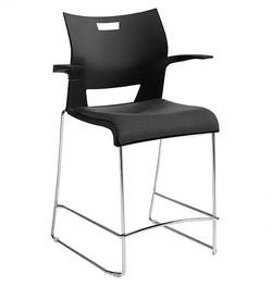 Break Room Seating