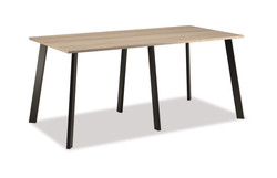 Collaborative Table