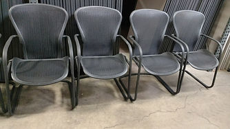 Used HM Aeron Guest Chairs.jpg