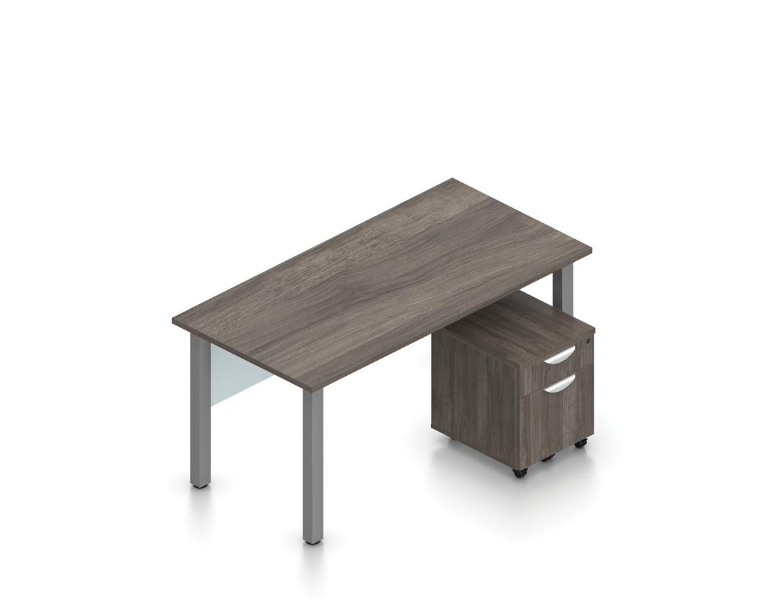 Budget Friendly Desks
