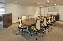 ConferenceRoom Tables