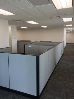Custom Design Workstations