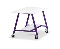 Marker Space-Purple