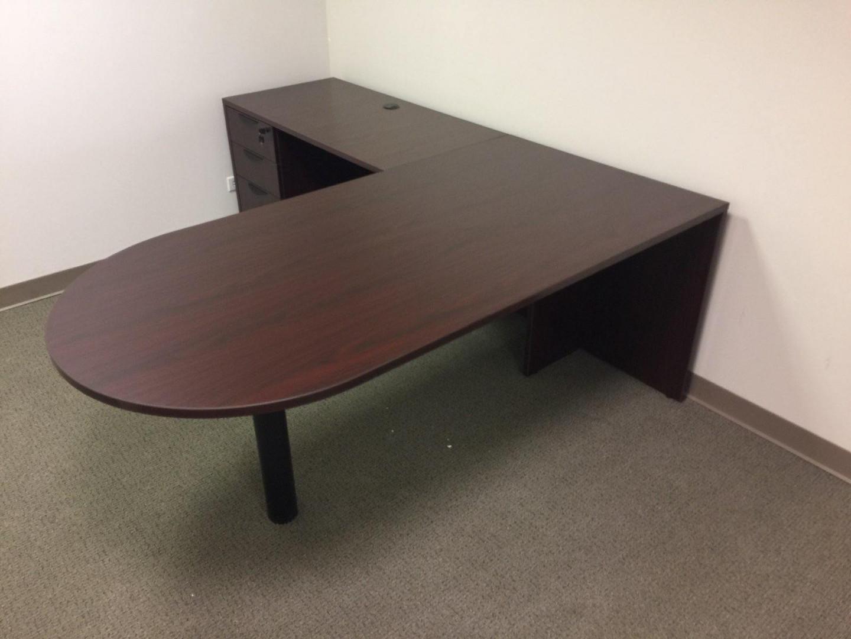 Global OTG Peninsula Desk