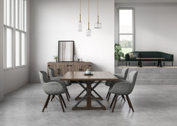Traver Table