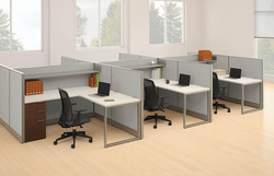 Accelerate and Voi Workstations