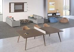 Tessera Meeting Table
