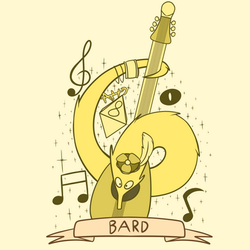 BardWormPost