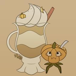 PumpkinPal