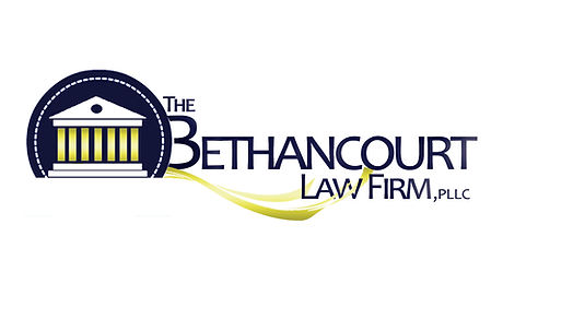 BethancourtLaw_logo4-1.jpg