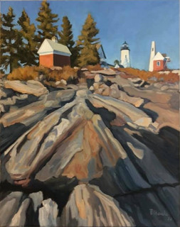 Golden Hour at Pemaquid.jpg