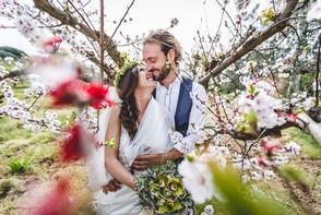 GALLERY WEDDING_551-1DX_4830.jpg